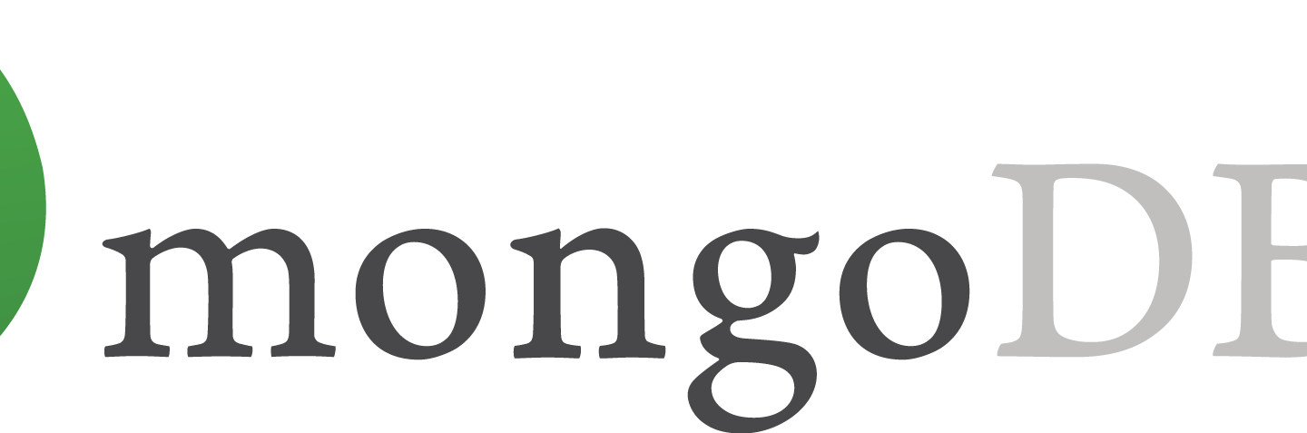 PHP extension Mongodb\mongodb – complex query support | lessthan12ms com