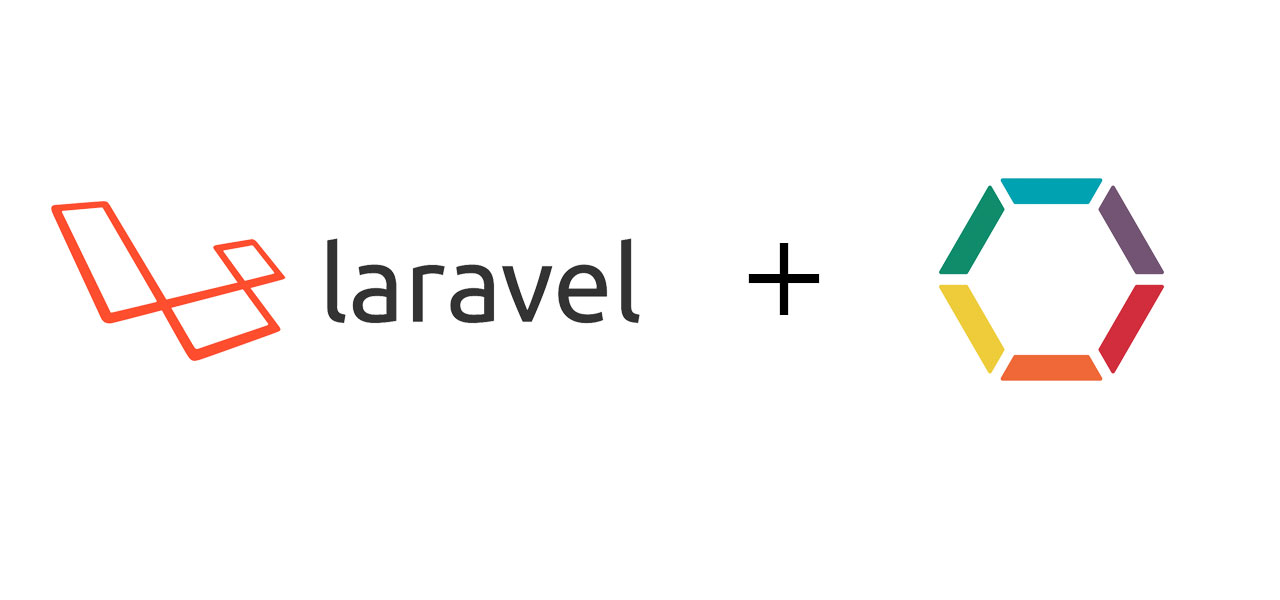 Clean Laravel app with Prooph message bus