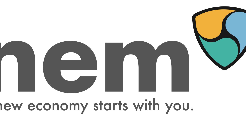 Introduction to NEM blockchain